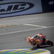 2018年 第5戦・ル・マン(ブガッティ)-フランスGP-
