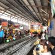 thailand days5