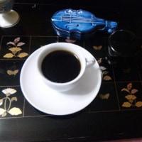 トワイライトカフェ☆はやぶさ2 ガンバレ!