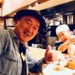 【「もてなし くろ喜@秋葉原」が創作、芸術的な8品のラーメンフルコース】第2回トーキョーミステリーラーメンツアーにて☆