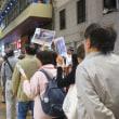 神戸での講演会と小説について