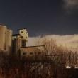 村の風景2