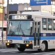 宮崎0782