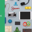 eBayの海外進出支援、マレーシアの3,500社以上が利用。