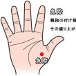 鼻風邪の対策!<androidyoshiakiのメモ帳>