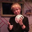 手嶌葵のコンサートに行ってきました。