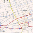★旧太田町横沢・長信田を往く(その2)