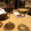 BERTANIワイン スペシャルディナー@ブラカリ浅草