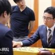 井山六冠、一力七段、ともにテレビ囲碁アジア選手権で敗退