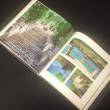 2冊目のトレンツ・リャド画集が来た