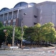長崎ブリックホール