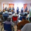 12月12日(水)青木病院ビハーラの会開催!