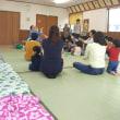 """4月12日の""""のびのび"""""""