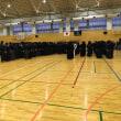 高校生以上の市民大会