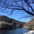 DEFY3 2/18 大風が吹かないうちに、鎌北湖まで。