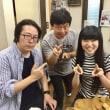 菅沼孝三さんのドラム道場訪問!