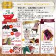 開催☆☆2017 Winter Collection☆☆at ヴィード 広島店