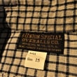 Cotton/Linen,Check