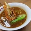 イートアンド  太陽のトマト麺と大阪王将 の 冬季限定商品 試食会
