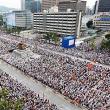 写真で見る韓国の知られざる秘密