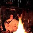 六郷満山開山1300年の国東半島と高千穂の旅(1):概要