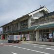 日本海側の・・・道の駅・・・多いですね・・・。