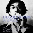 Degustation à Jazz(2004)
