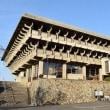 津山文化センターの改修業者決定