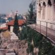 アメリカ経由ヨーロッパへの旅② 1994年