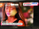 【号外】安室奈美恵さん引退