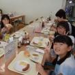 けやきっ子教室①「夏休み探検隊!!」