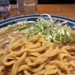 新潟 燕三条系ラーメンをアレンジしたラーメン〜 『麺屋  八海山』 〜