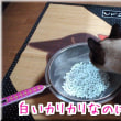 File55:にゃんにゃん 猫の砂