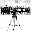 ビデオ撮影ボランティア