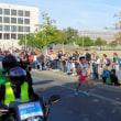 2018 ベルリン・マラソン その3(試合結果)