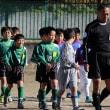 川口芝FC招待(5年) 12月10日(日)