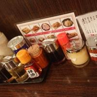 横浜ラーメン増田家本店(千葉市中央区)