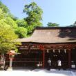 日本最古の神社-奈良県天理市:石上神宮