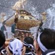 深川祭り!!