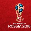 ロシアワールドカップ出場決定