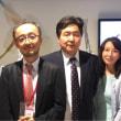 シネロンキャンデラ福岡支店移転記念セミナー