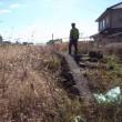 廃線跡探訪ポタ