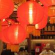「シャインマスカットと巨峰の豆花」@台北の行列のできるスイーツ店、日本初進出の『騒豆花』