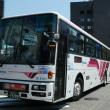 西鉄バス 6101