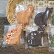 スイーツ猫衛門(=^x^=)クッキー絵付け体験