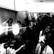 パプリカ食堂ヴィーガン、月例パーティー