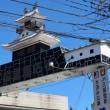 台風一過、久留里線・東金線・成田線乗車で千葉県内JR線完乗