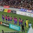 FC東京×神戸@味スタ【J1リーグ】
