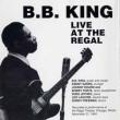 明るく楽しいB.B.KING