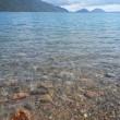 ついでに支笏湖2017🚲💨